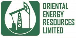 Oriental Energy opens 2019/2020 scholarships for Akwa Ibom students