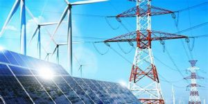 Nordic power: Gains in fuel, German market push forward prices to multi-month peak