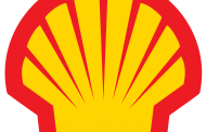 Shell Midstream's revenue slides during active storm season