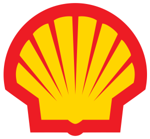 Shell appoints new head of downstream business