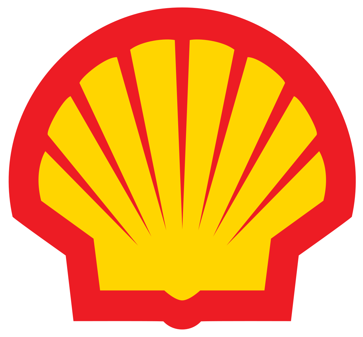Shell looking to sell stake in Philippines' Malampaya gas project - SweetCrudeReports