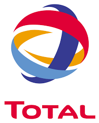 French oil major Total signs asset transfer deals with Qatar Petroleum