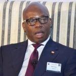 Oando saga: Why SEC sent Tinubu packing