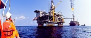 West Africa Crude - Angolan December cargoes almost sold out, new programme emerges