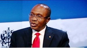 Nigeria to force lending by capping deposits at central bank