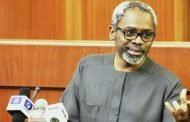 Gbajabiamila says Reps to consider PIB Tuesday