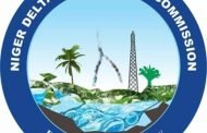 Oil producing communities demand special attention from NDDC