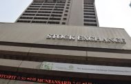 NSE: Eterna, JapaulGold top gainers' chart, Oando suffers loss