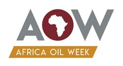 African countries showcase oil & gas investment opportunities at AOW