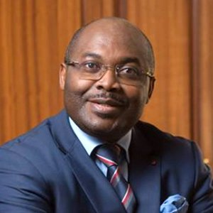 Gabon to increase oil production, petroleum minister joins AOP line-up