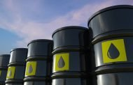 Oil prices ease as pandemic outweighs Chinese and U.S. data