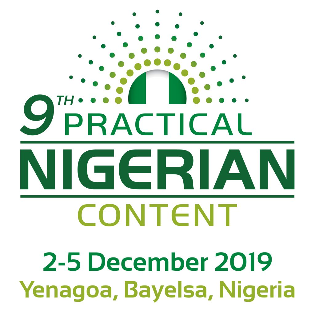 Nigeria, a local content policy example for other African countries