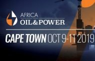 Angola licensing round, new refinery will be showcased at AOP 2019