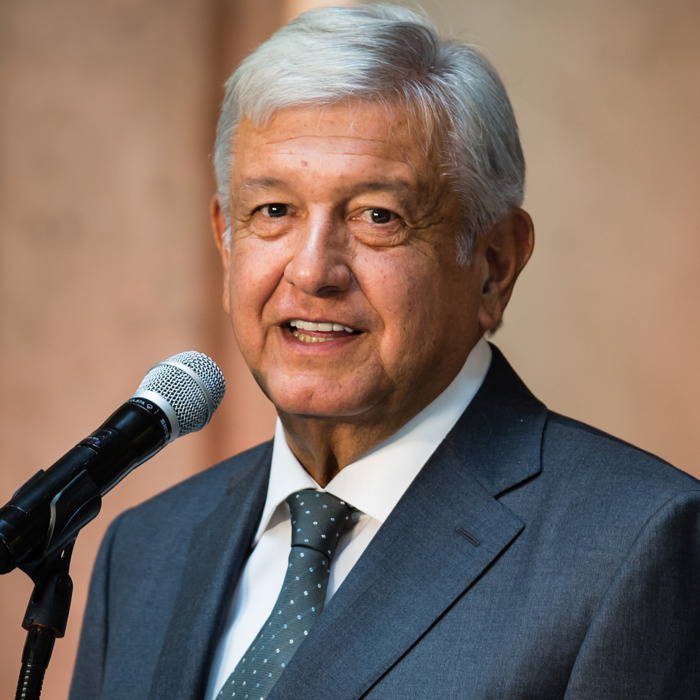 Mexico's growing reliance on US crude oil will continue