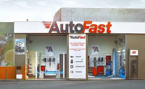 CFAO partners Total, launches quality & affordable car care solutions