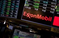 Exxon looks to buy stake in ONGC's Indian deep sea fields