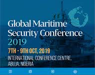 OPEC, 70 countries set for Global Maritime Security Conference in Nigeria