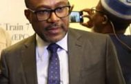 Ownership of marine vessels by Nigerians hit 40 percent – NCDMB