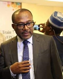 Nigerian Content forensic audit ends November 30