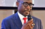 Nigeria saves $5.05bn as NNPC legal team wins four court cases
