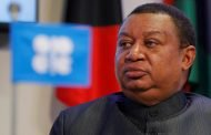 Barkindo prides OPEC+ as responsible for current market stability
