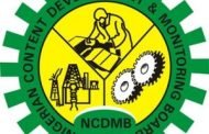 Two varsities qualify for NCDMB's innovation competition