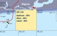 OPL 310: Lekoil agrees to pay Optimum $9.6m by May