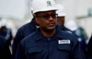 NCDMB, Waltersmith to host Information Minister at Ibigwe Modular Refinery