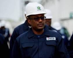 How to cut down oil, gas production cost - NCDMB