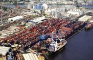 Lagos Ports to welcome 17 ships laden with petroleum, other items