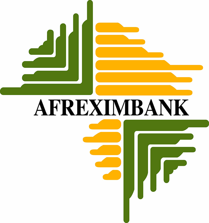 Afreximbank intervention in African ports hits N152bn in 3yrs