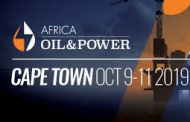 """Energy: """"The economic engine of the African continent"""""""