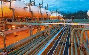Bulgartransgaz raises 200 mln euros for TurkStream gas pipeline