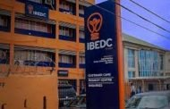 IBEDC creates more customer care offices
