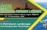 NAPE to talk digitilisation, innovation, new technologies at November conference