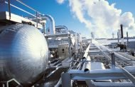 U.S. natgas futures edge up output slowdown, warmer weather in late May