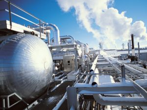 COLUMN-U.S. gas market struggles with persistent oversupply: Kemp