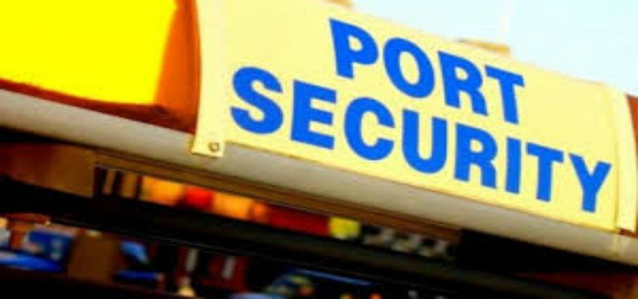 Ports Facility Security Officer lobby for a review of PSP, PFSA