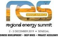 Regional Energy Summit galvanizes investors, African power utilities