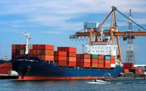 Maritime industry holds untapped potentials for growth, wealth creation - Jadesimi