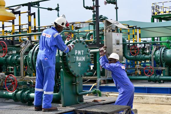 Seplat Petroleum Development Company acquires Eland Oil & Gas Plc