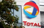 Total Upstream, NNPC & partners commissions Maternal & Child Referral Centre, Yobe