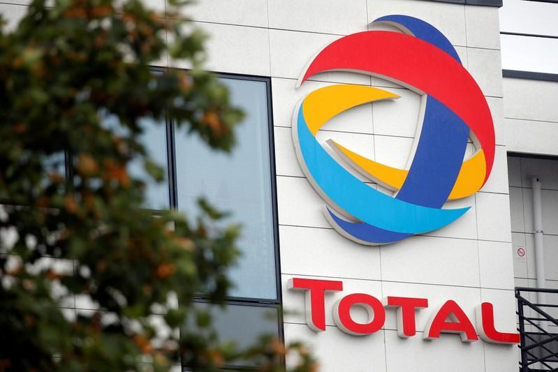 Lagos community applauds Total's Cardiovascular Disease Awareness initiative