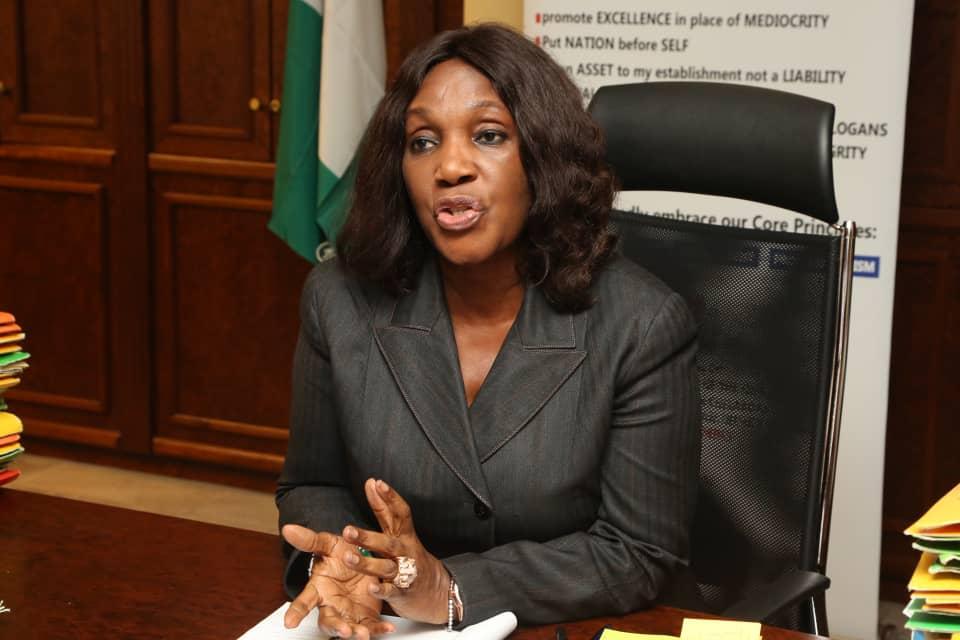 NDDC advocates campaign for clean, non-violent Niger Delta