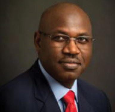 Total urges Nigeria to key into emerging technologies, innovations