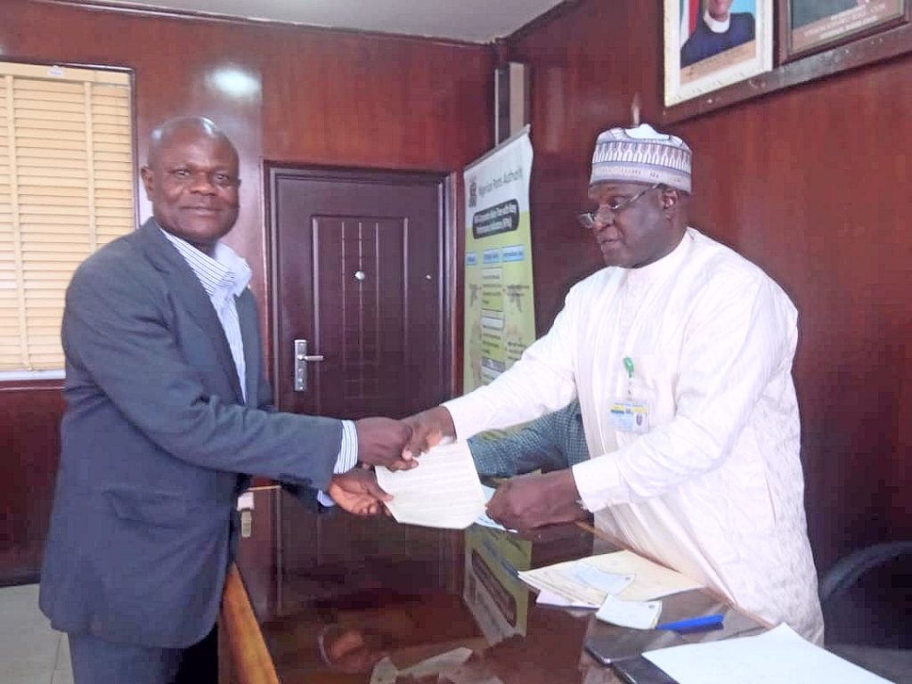 Insecurity not a threat to Rivers port, says NPA