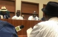 Reps, NCDMB to collaborate on Nigerian Content Act Amendment