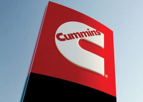 Cummings invest N12.6 billion to provide technical services to marine sector