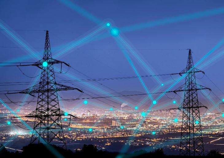 Power plant tenders down 30% in Q3 2019