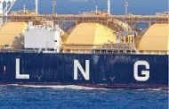 LNG: Traders now booking cargoes for warmer months